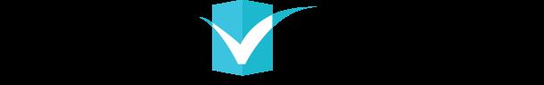 VF_logo_full